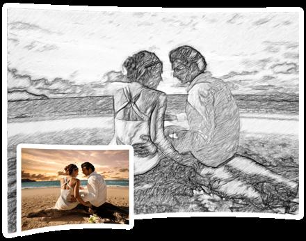 sketch example 2
