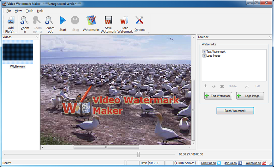 http://download.softorbits.com/softorbits.com/video-watermark-software/files/main.jpg