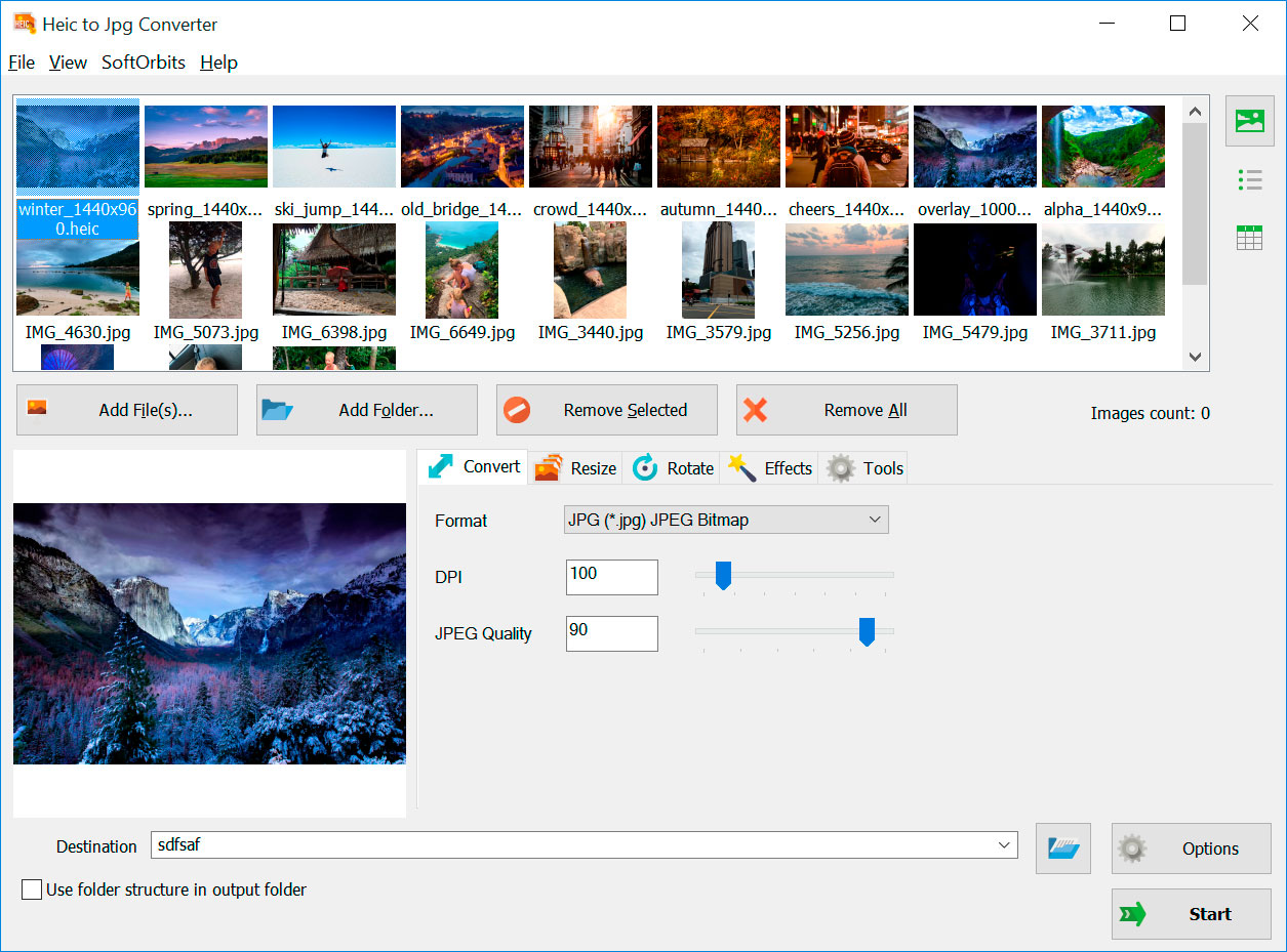 dng to jpg converter download